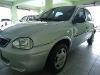 Foto Chevrolet Corsa Sedan Classic Life 1.0 (Fl