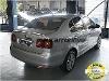Foto Volkswagen polo sedan 1.6 8V 4P 2012/