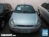 Foto Ford Ka Prata 2001/ Gasolina em Goiânia