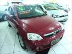 Foto Chevrolet Corsa 1.4 Mpfi Premium 8v