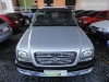 Foto Chevrolet s10 2.4 mpfi 4x2 cs 8v gasolina 2p...