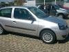 Foto Renault Clio Hatch. Campus 1.0 16V (flex) 2p