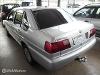 Foto Volkswagen santana 2.0 mi 8v gasolina 2p manual...