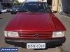 Foto Fiat Uno Mille EX 4 PORTAS 4P Gasolina 1996 em...