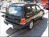 Foto Subaru forester 2.0 4x4 16v gasolina 4p...