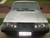 Foto Chevrolet Opala Diplomata 1986