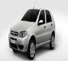 Foto Fiat palio – 1.0 mpi fire 8v flex 4p manual / 2015