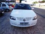 Foto Volkswagen gol trend 2012 extra