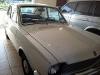 Foto Ford Corcel i 1975 à - carros antigos