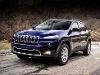 Foto Jeep Cherokee Longitude 3.2 V6 2015