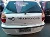 Foto Fiat palio fire 1.0MPI 8V 4P 2003/