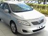 Foto Toyota Corolla Sedan GLi 1.8 16V (flex)