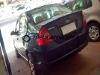 Foto Ford fiesta rocam sedan (class) 1.0 8V 4P...