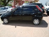 Foto Chevrolet Corsa Hat. Maxx 1.0 FlexPower 8V 5p