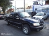 Foto Chevrolet s10 2.2 mpfi std 4x2 cd 8v gasolina...
