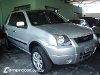 Foto Ford ecosport 1.6 2005 em Jundiaí