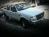 Foto Ranger xlt diesel 4x4 cabine dupla imperdível