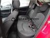 Foto Peugeot 207 hatch xrs 1.4 4P 2009/2010
