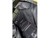 Foto Volkswagen Golf 1.6mi Sportline Limited 4p 2012...