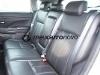 Foto Mitsubishi asx fwd-cvt 2.0 16V 4P (GG) basico...