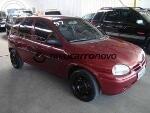 Foto Chevrolet corsa hatch super 1.6 MPFI 4P 1997/