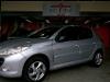 Foto Peugeot 207 Hatch Quiksilver 1.4 8V (flex) (4 p)