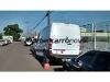 Foto Mercedes-benz sprinter 311-cdi 2.2 tb furgao...