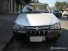 Foto Fiat strada 1.4 mpi fire cs 8v flex 2p manual...