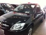 Foto Chevrolet celta hatch life (n. Geracao) 1.0...