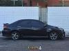 Foto Corolla XRS 2.0 sportivo couro completo de tudo...