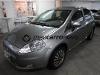 Foto Fiat punto hlx 1.8 8V 4P 2008/