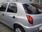 Foto Gm - Chevrolet Celta VHC 8V 4 Portas 2º Dono -...