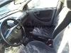 Foto Chevrolet corsa sedan joy 1.0 8V 4P 2004/2005
