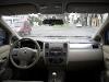 Foto 2011 Nissan Tiida Visia 1.8