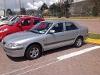 Foto Mazda 626 - 2006