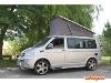 Foto Volkswagen California combi 2.5 tdi 130 5pl