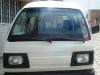 Foto Chevrolet Super Carry Año 202
