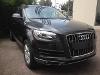 Foto Audi Q7 2014 52000