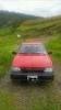Foto 1990 Suzuki Forsa 1