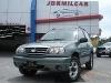 Foto Chevrolet Grand Vitara 3P 2005 129078