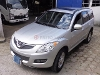 Foto Great Wall Haval H5 2013 54000