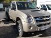 Foto Chevrolet LUV Dmax CD Diesel 2013 70810