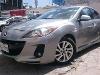 Foto Mazda 3 2014 50000