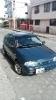 Foto De Oportunidad Vendo Renault Clio