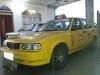 Foto Derechos taxi 2013 oportunidad