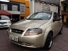 Foto Chevrolet Aveo Activo 2012 87650