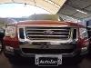 Foto 2011 Ford Sport Trac 4L D/C 4x4