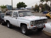 Foto 1977 Chevrolet Blazer