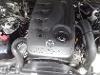 Foto Camioneta Mazda BT50 diesel 2011
