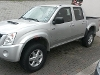 Foto Chevrolet d-max crdi full ac 3.0 CD 4X4 2012 84000